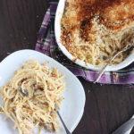turkey tetrazinni recipe