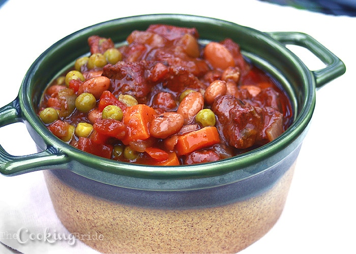 venison stew 017 WM