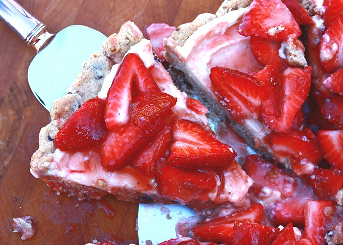 strawberry pizza 065