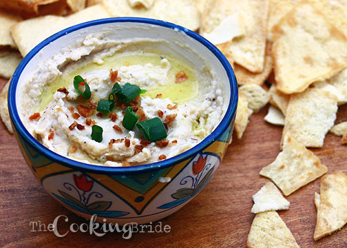 butterbean hummus 113 WM