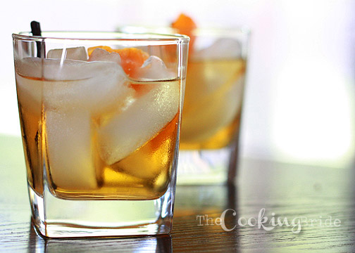 vanilla bean old fashioned 005 WM