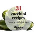 31 of the Best Zucchini Recipes